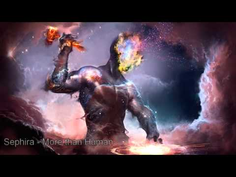 Jlogk - Cosmic Tribe