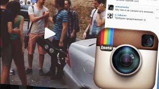 Видео в Instagram станут длиннее