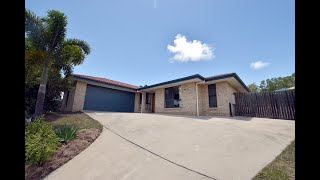 Glen Eden - :: Need Space? ... Then This Is Your  ...