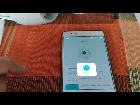 ip66 zoom ipcam soho