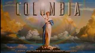 Columbia Pictures / Jim Henson Pictures logos (1993/1999) [HD]
