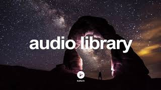 No Copyright Music YouTube - Free Audio Library