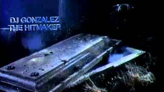 (DEMO)) Michael Jackson   Thriller (Clean) halloween edit