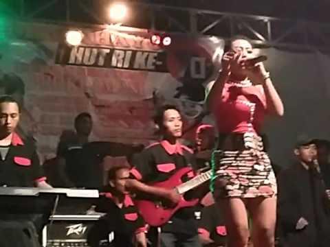 Dangdut koplo sing kuat ANANDA MUSIC Jenggawah Jember
