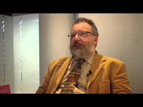 Valuing the Public Domain - Jonathan Cardy, Wikimedia UK
