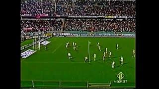 2004/2005, Serie A, Palermo - Cagliari 3-0 (16)