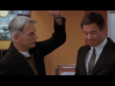 Image result for gibbs slap