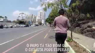 Niterói / Trânsito Caótico I