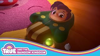 Sleepy Time Compilation   True and the Rainbow Kingdom Season 3