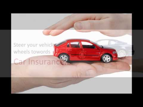 Specialty Collector Car Insurance Companies