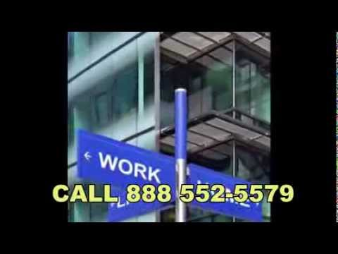 Work Home Online Jobs Employment in Houston | www.TimeForBet