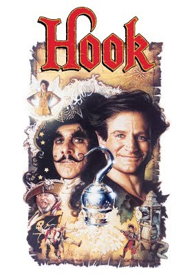 how to write a hook for a movie review
