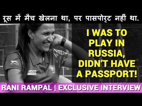 exclusive-interview,-part-2-|-rani-rampal-|-indian-women's-hockey-team-captain-|-web-series-|-s1e8