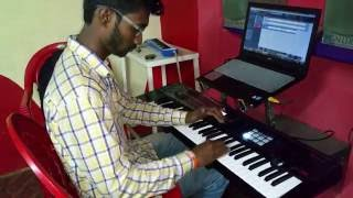 Download Hindi Video Songs - Bring it On | Jau Dya Na Balasaaheb | Rhythm Programming Cover By Darshan