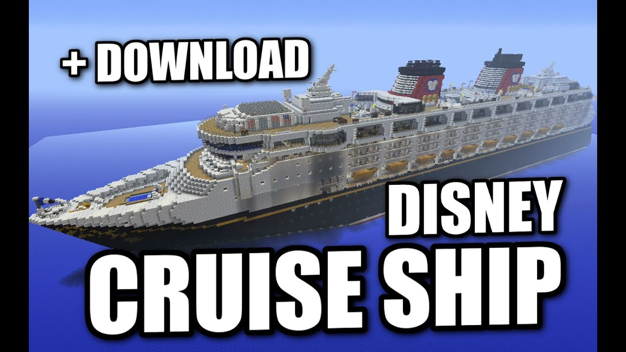 Minecraft ps3 disney wonder cruise ship epic map download minecraft ps3 disney wonder cruise ship epic map download review ps4 xbox gumiabroncs Choice Image