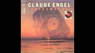 """Claude Engel """"Suite populaire martienne : 3) Zom-Zom"""""""