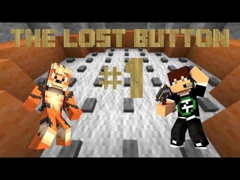[Map 1.9] The Lost Button #1 - On cherche le bouton