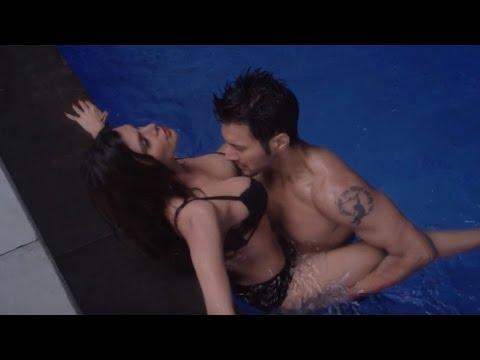 Wajah Tum Ho -  Sherlyn Chopra Hot $ex...