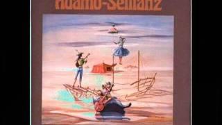Der Stier und das Kind - Salvatore Adamo