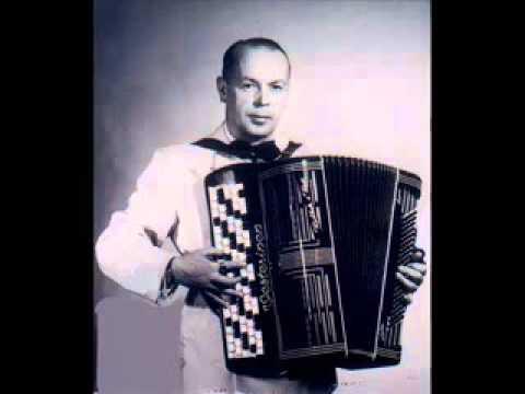 SÄKKIJÄRVEN POLKKA, Viljo Vesterinen Ja Dallapé-orkesteri V.1939