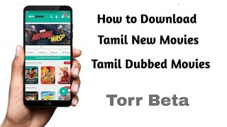 How to download Latest Tamil movies And English Dubbed Movies | Isaimini without using UC Browser |