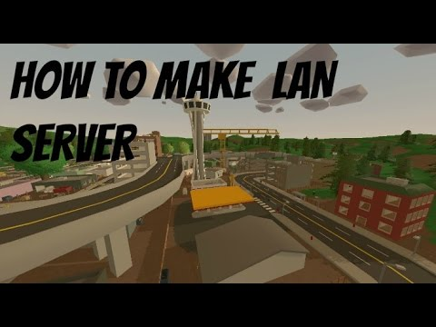 how to use uconomy unturned