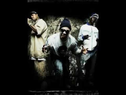 Three 6 mafia - who run it (instrumental) FREE DOWNLOAD