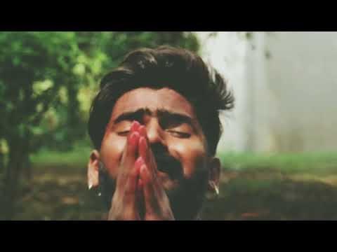BAS RONA MAT | SAD VIDEO FRIENDSHIP | THM | The Heavy Mind 2018 New Video