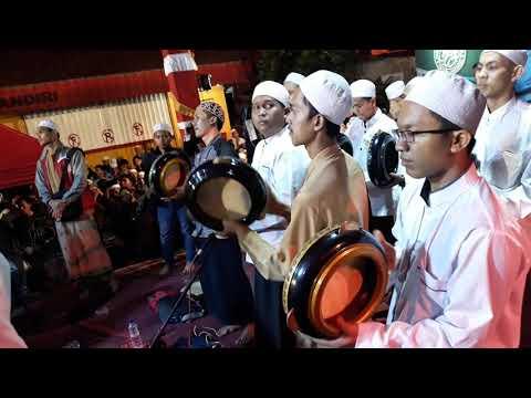 Nurul Musthofa 27 Oktober 2018, Mahalul Qiyam, Rawa Bebek - Kranji Bekasi Barat