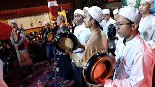 Download Video Nurul Musthofa 27 Oktober 2018, Mahalul Qiyam, Rawa bebek - Kranji Bekasi Barat MP3 3GP MP4