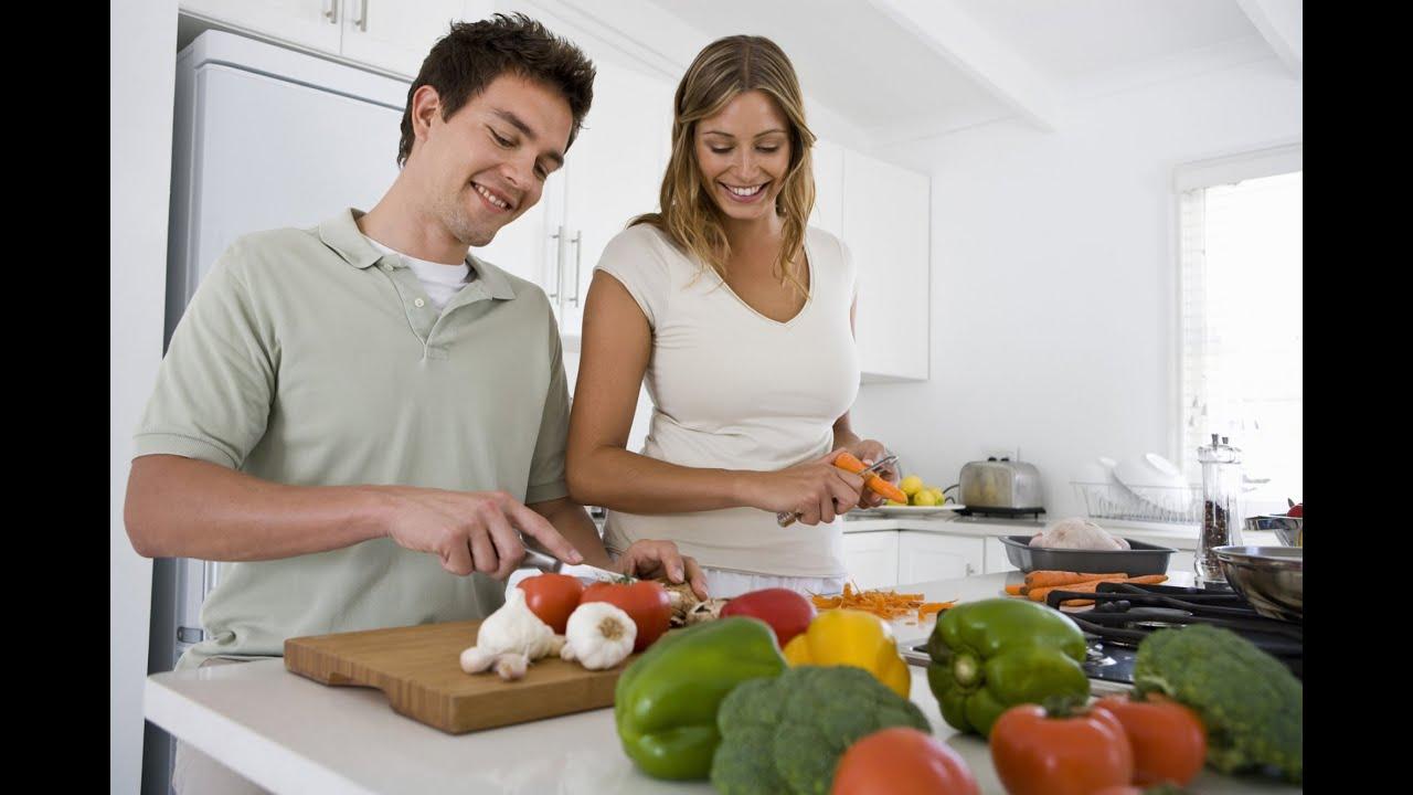 qu significa so ar con cocinar sue o significado
