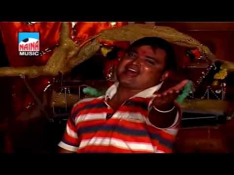 Chaita Paakachya Mahinya Mandi | Ekveera Aai Song | Shashank Patil