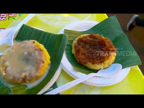 cam-on---festival-kuliner-jawa-barat-(2/9/17)-3-1