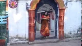 taratarini oriya bhajana-featuring Mita Chakraborti -dukhabinasini maa taratarini