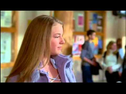 Everwood   In Search of Everwood BONUS