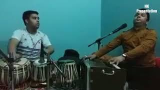 Download Sanu ek pal chain by Naseem ul Haq MP3 song and Music Video
