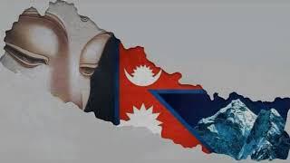 Nepal Europe online TV