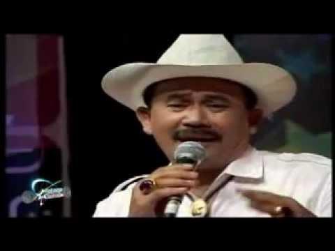 OH DEWI DEWIKU   BAMBANG SATRIYA BAM'S SINGING CLUB EDISI COUNTRY