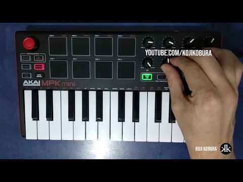 Daft Punk – Da Funk (Cover)