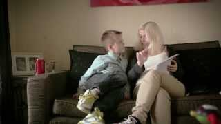 https://www.moneyadviceservice.org.uk Parents explain how they teac...