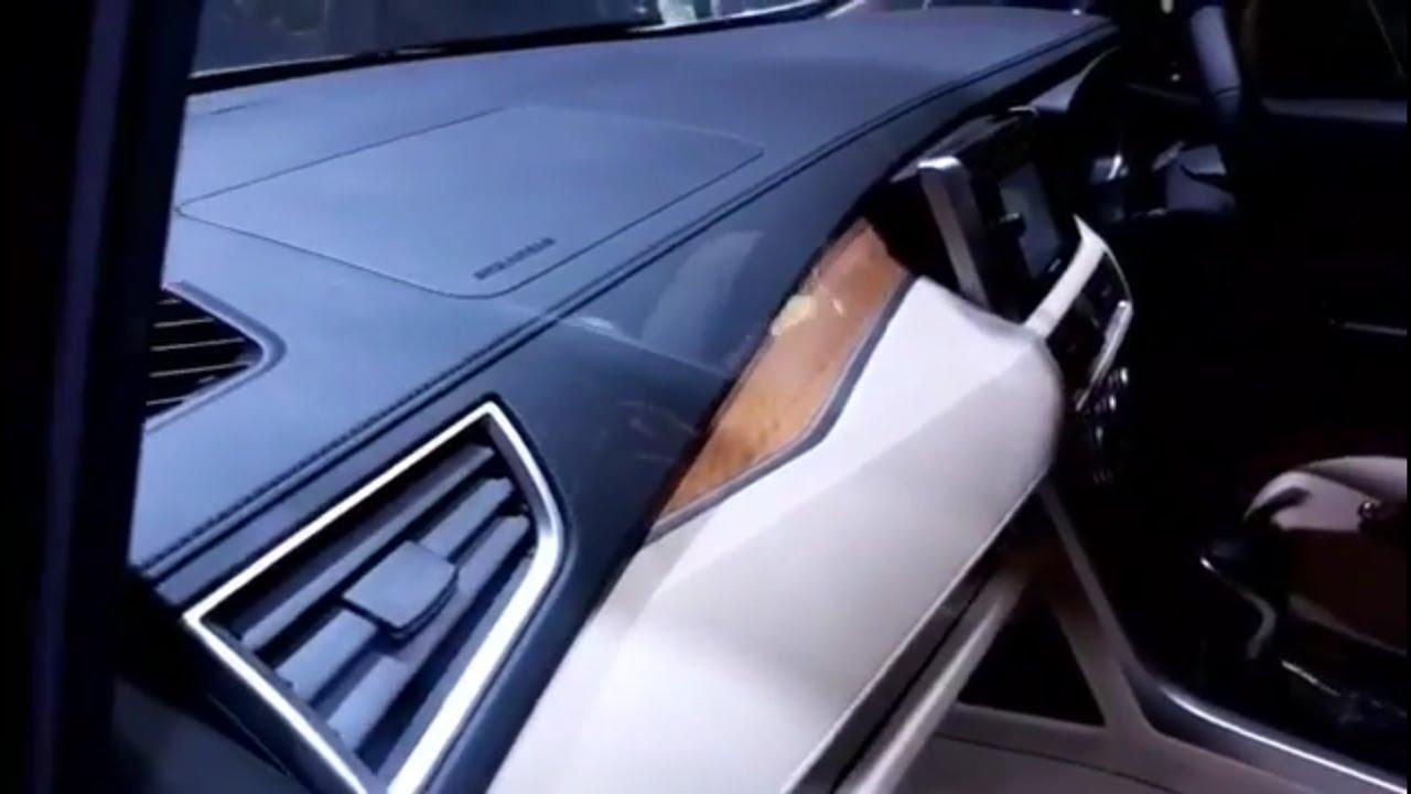 Mitsubishi Xpander Review