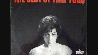 Timi Yuro - She Really Loves You (1961)
