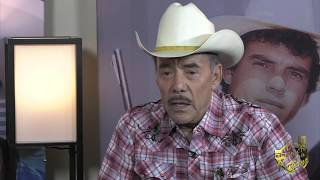 Don Pedro Rivera TIENE DUDAS SOBRE LA *MUERTE* DE JENNI