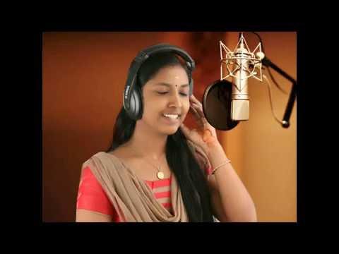 Piyu Bole Song By Akhila V Nair