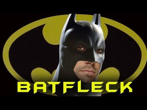 this-is-your-batman:-ben-affleck-supercut