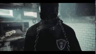 KANZLER & SÖHNE – Lauf Los (Video Teaser)   Napalm Records