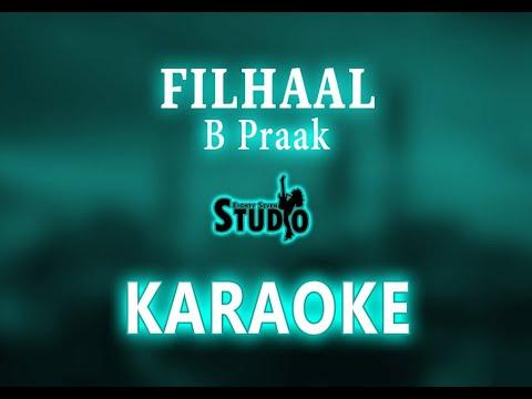 filhaal---bpraak-|-karaoke
