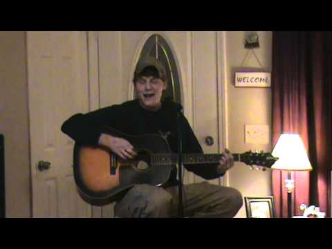 Justin Moore-like theres no tomorrow by nick garrison