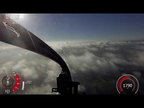 r44-helicopter-formation-flight-and-misty-landing