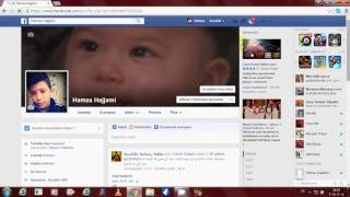 comment supprimer une page sur facebook
